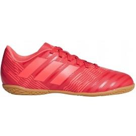adidas NEMEZIZ TANGO 17.4 IN J - Dětská futsalová obuv