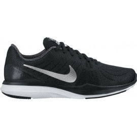 Nike IN SEASON TR 7 W