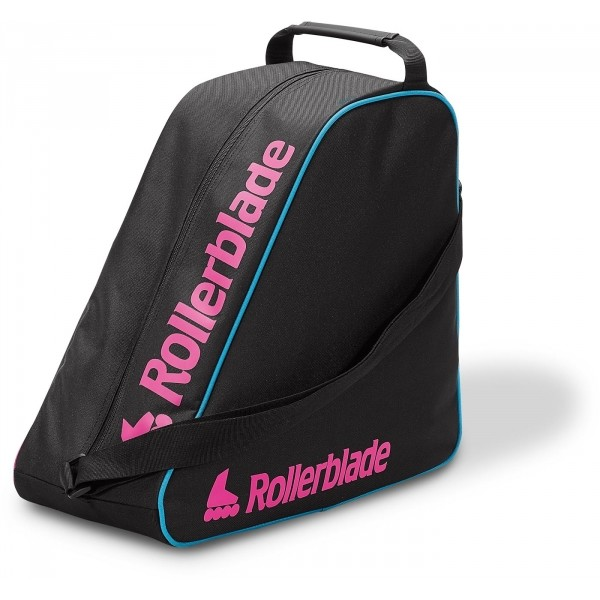 Rollerblade SKATE BAG CLASSIC - Vak na brusle