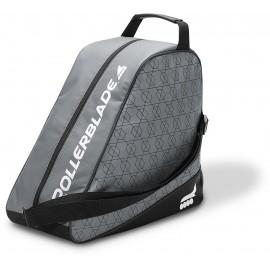 Rollerblade SKATE BAG - Vak na brusle