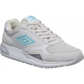 Umbro REDHILL W - Dámská volnočasová obuv