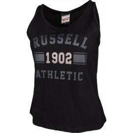 Russell Athletic TANK TOP - Dámské tílko