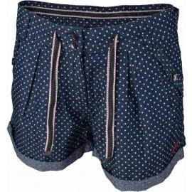 Lotto DONNA - Dámské šortky