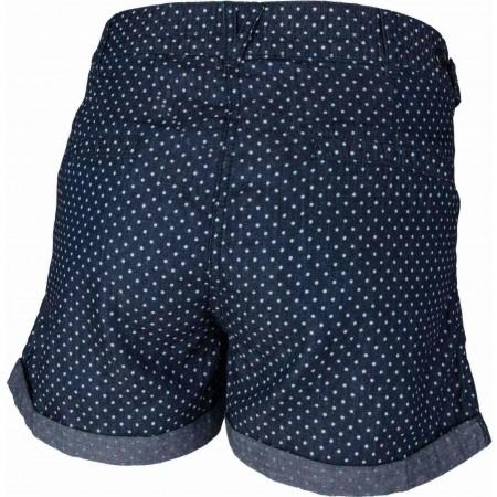 Dámské šortky - Lotto DONNA - 3