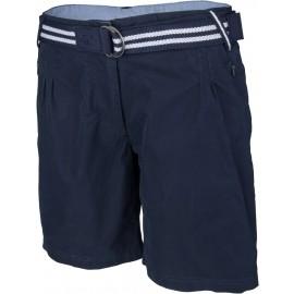 Willard ADENIKE - Dámské šortky