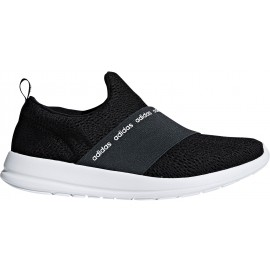 adidas CF REFINE ADAPT - Dámská obuv