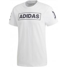 adidas ADI 360 - Pánské sportovní triko