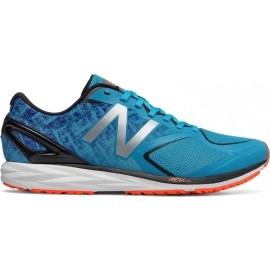 New Balance MSTROLU2 - Pánská běžecká obuv