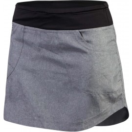 Klimatex LIMA - Dámská outdoor sukně