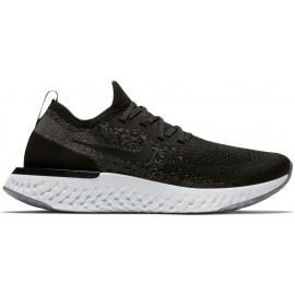 Nike EPIC REACT FLYKNIT W - Dámská běžecká obuv