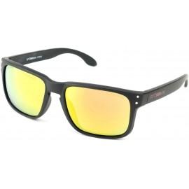 Stoervick ST816 - Sluneční brýle