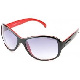 Stoervick ST812 - Sluneční brýle