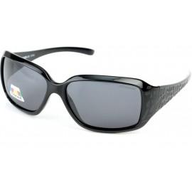 Stoervick ST805 - Polarizační sluneční brýle