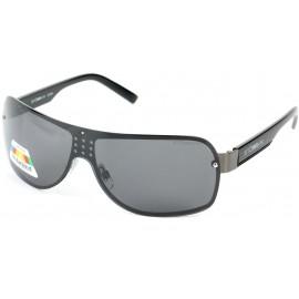 Stoervick ST804 - Polarizační sluneční brýle