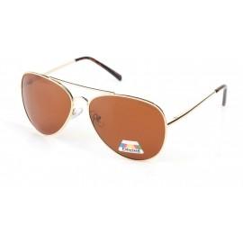 Stoervick ST802 - Polarizační sluneční brýle