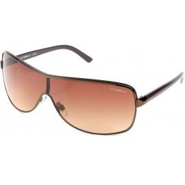 Stoervick ST801 - Sluneční brýle