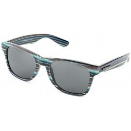 Stoervick ST840 - Sluneční brýle