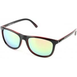 Stoervick ST833 - Sluneční brýle