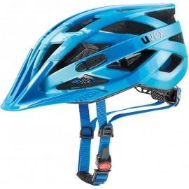 Uvex STIVO CC - Cyklistická helma