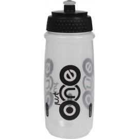 One ENERGY 3.0 - Sportovní láhev
