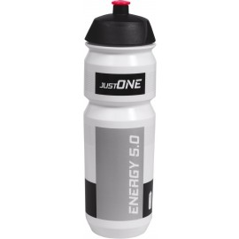 One ENERGY 5.0 - Sportovní láhev