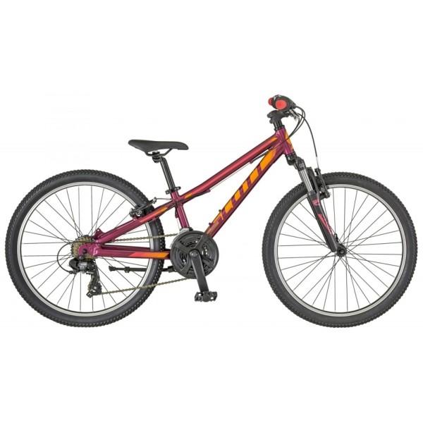 Scott CONTESSA JR 24 - Dětské horské kolo
