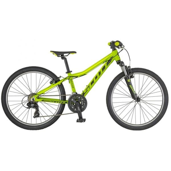 Scott SCALE JR 24 - Dětské horské kolo
