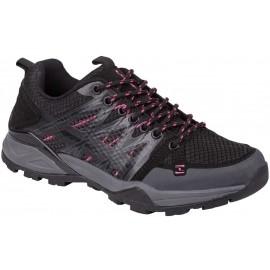 Loap ASPINE W - Dámské trekové boty