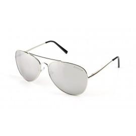 Finmark F802 SLUNEČNÍ BRÝLE - Fashion sluneční brýle