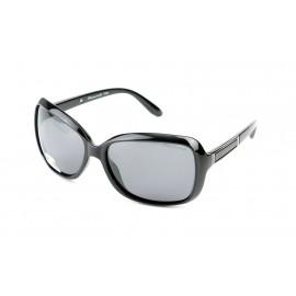 Finmark F808 SLUNEČNÍ BRÝLE POLARIZAČNÍ - Fashion sluneční brýle s polarizačními skly