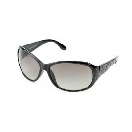 Finmark F811 SLUNEČNÍ BRÝLE - Fashion sluneční brýle