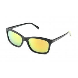 Finmark F814 SLUNEČNÍ BRÝLE - Fashion sluneční brýle