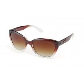 Finmark F815 SLUNEČNÍ BRÝLE - Fashion sluneční brýle