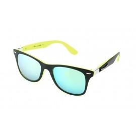 Finmark F819 SLUNEČNÍ BRÝLE - Fashion sluneční brýle