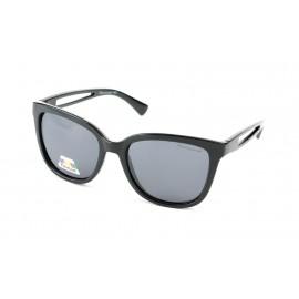 Finmark F826 SLUNEČNÍ BRÝLE POLARIZAČNÍ - Fashion sluneční brýle