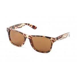 Finmark F827 SLUNEČNÍ BRÝLE - Fashion sluneční brýle