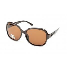 Finmark F828 SLUNEČNÍ BRÝLE POLARIZAČNÍ - Fashion sluneční brýle s polarizačními skly