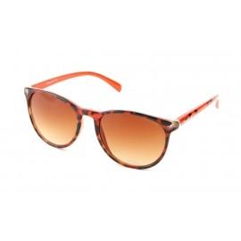 Finmark F830 SLUNEČNÍ BRÝLE - Fashion sluneční brýle