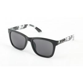 Finmark F834 SLUNEČNÍ BRÝLE - Fashion sluneční brýle