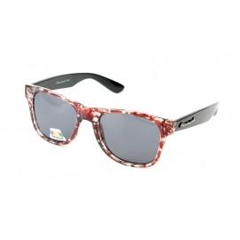 Finmark F840 SLUNEČNÍ BRÝLE POLARIZAČNÍ - Fashion sluneční brýle s polarizačními skly