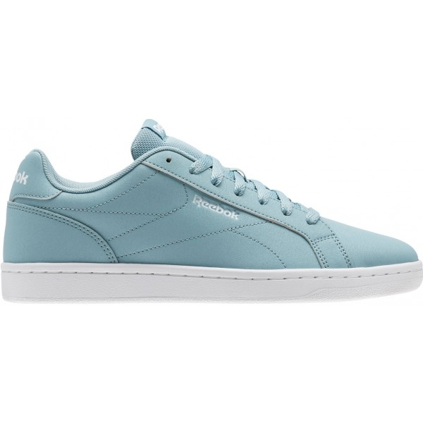 Reebok ROYAL COMPLETE CLEAN - Pánská obuv 1bc0ab7ac94