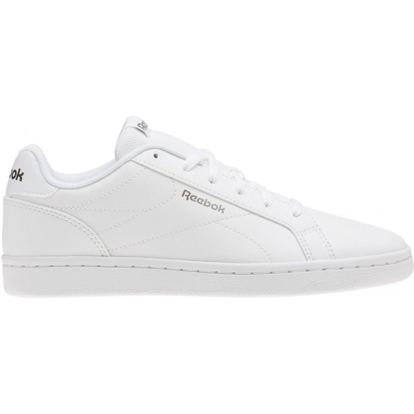 Reebok ROYAL COMPLETE CLEAN - Dámská obuv 2aeed6e470