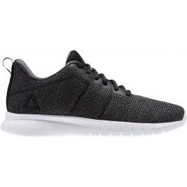 Reebok INSTALITE - Dámská běžecká obuv