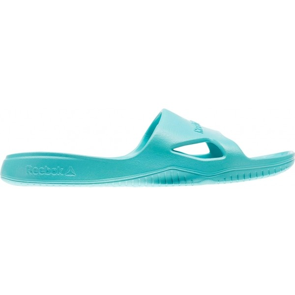 Reebok KOBO H2OUT - Dámské pantofle ed2c42ad6f