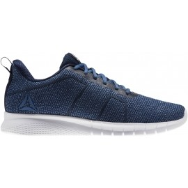 Reebok INSTALITE - Pánská běžecká obuv