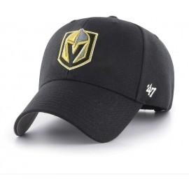 47 NHL VEGAS GOLDEN KNIGHTS MVP - Kšiltovka