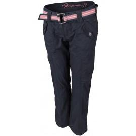 Willard CHRISTINA - Dámské kalhoty