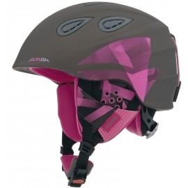 Alpina Sports GRAP - Lyžařská helma