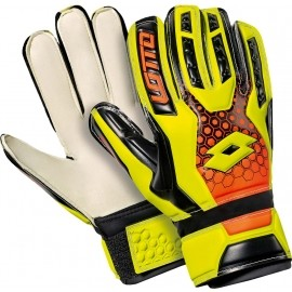 Lotto GLOVE GK SPIDER 900 JR