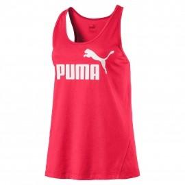Puma ESS SPORTY NO.1 - Dámské tílko